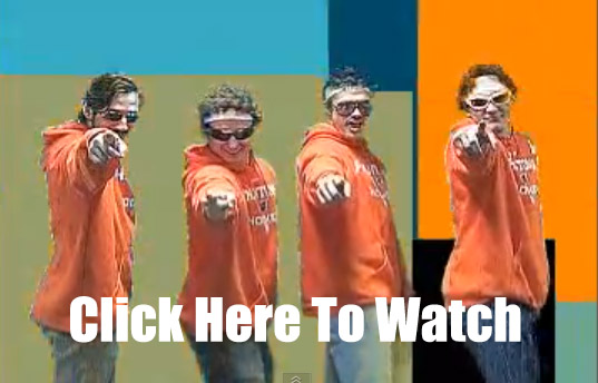 Video: Adirondack Phantoms 'Built This' hilarious ode to 1980s