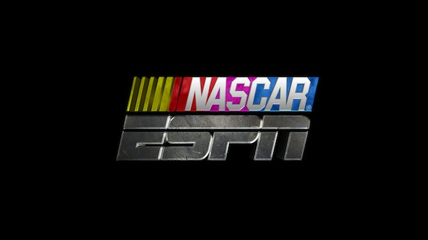 Nine of 10 Chase races to be shown live (legally!) online
