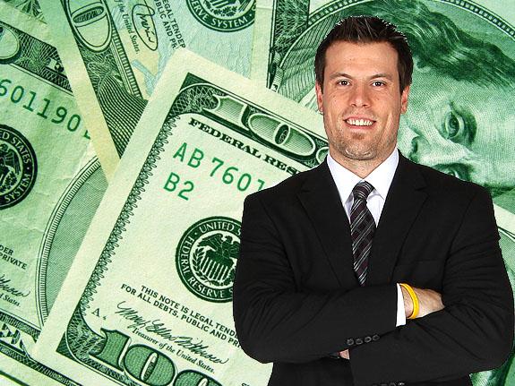 Predators' Shea Weber wins record $7.5 million arbitration award