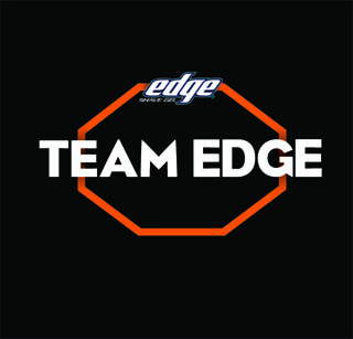Win tickets to UFC 135 from Edge Shave Gel and Cagewriter