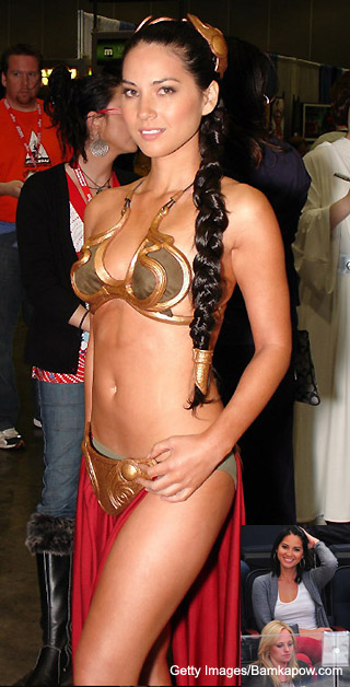 NY Rangers are 6-0 because Brad Richards is dating Olivia Munn