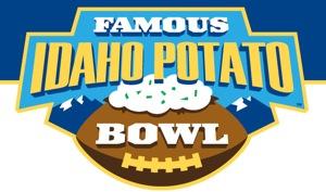Potato Power: Boise rolls out the blue carpet for the Famous Idaho Potato Bowl