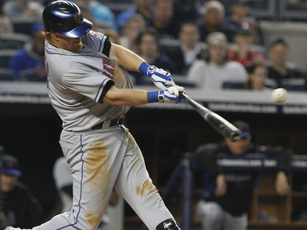 Closing Time: More Justin Turner props; Nationals go for 17