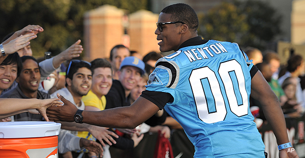 NFL slashes more employee salaries, raises replica jersey prices