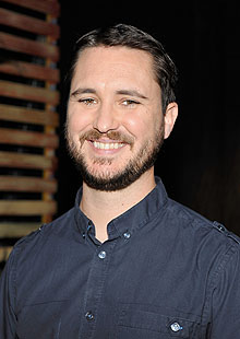 Hockey Guilty Pleasures: Wil Wheaton, actor and celebrity puckhead
