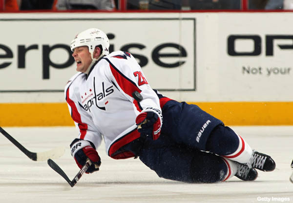 Thursday's Three Stars: Quick to 100, Ovechkin breaks out