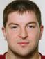 Flames: Don't laugh, Grossman is start worthy in Week 2