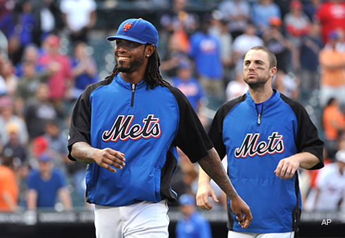 Jailed in Egypt since June, freed New Yorker told Mets won Series