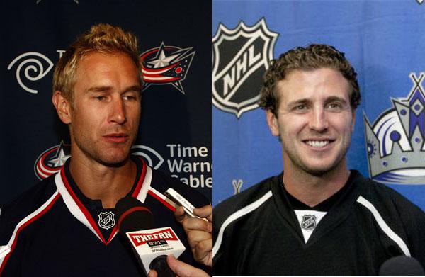 Puck Daddy Season Preview 2011-12: Philadelphia Flyers