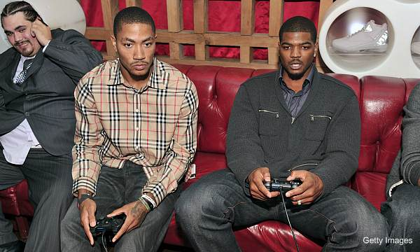 Lockout could lose NBA 2K12 video game a lot of money