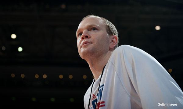 Ball Don't Lie's 2011-12 Season Previews: Detroit Pistons
