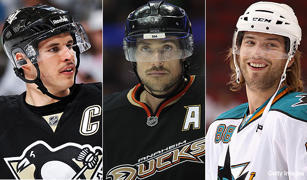 What We Learned: 20 bold predictions for the NHL season