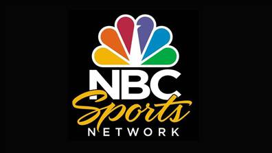 Versus to be rebranded as 'NBC Sports Group' on Jan. 2, 2012
