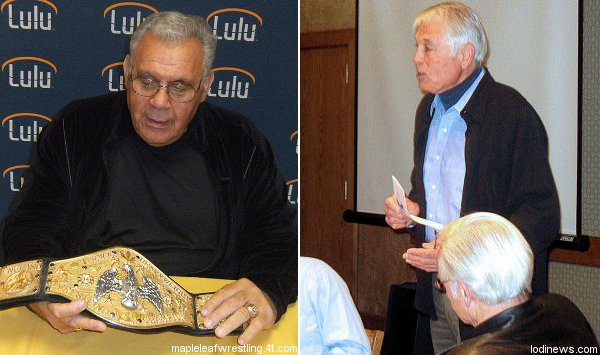 Video of the Angelo Mosca – Joe Kapp fight raises questions
