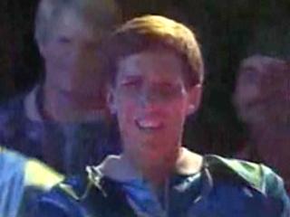 Answer Man: Orel Hershiser talks Dodgers, 'Boogie' video, juggling