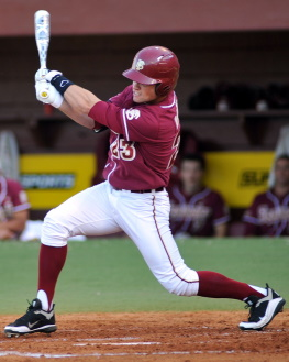 What to look for in the 2012 MLB Draft