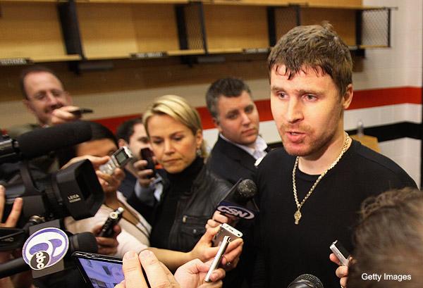 After Flyers' Bryzgalov apologizes, Winnipeg fans ready retribution