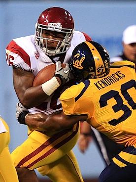 Headlinin': 13-team SEC tackles the new math