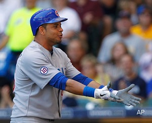 Five teams with an interest in signing Aramis Ramirez