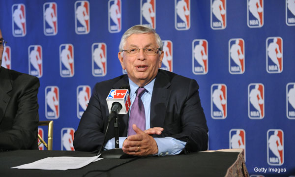 NBA League Pass prices won't dip down, as the NBA gives the finger to its fans