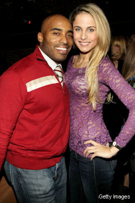 Tiki Barber remains unemployed and sad