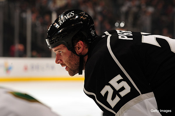Puck Daddy's 10 worst hockey decisions of 2011