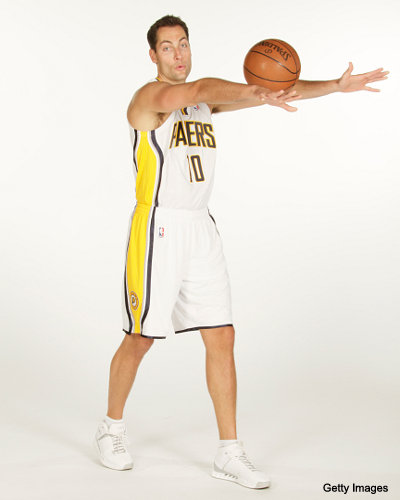 Ball Don't Lie's 2011-12 Season Previews: Indiana Pacers