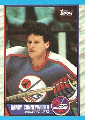 Hockey Guilty Pleasures: Michael Dell of LCS Hockey