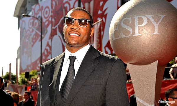 Kevin Durant may star in a new movie