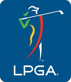 LPGA watches another event disappear from the tour schedule