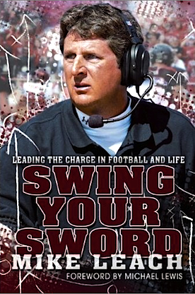 New Leach book lands Bruce Feldman on suspension, and ESPN in media crosshairs (Updated)