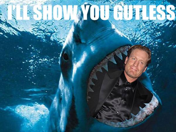 Puck Daddy 2011-12 Season Preview: San Jose Sharks