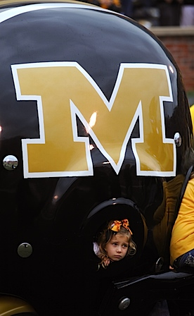 Realignment Roundup: SEC says yes to Mizzou, no to West Virginia