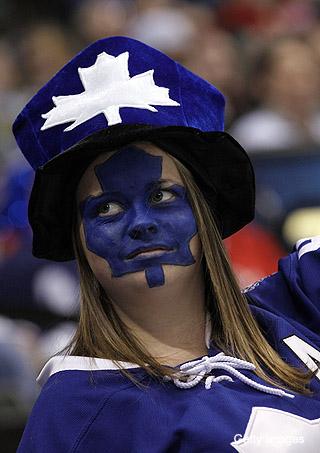 Teachers won't sell Maple Leafs, fail to cite Phil Kessel as reason