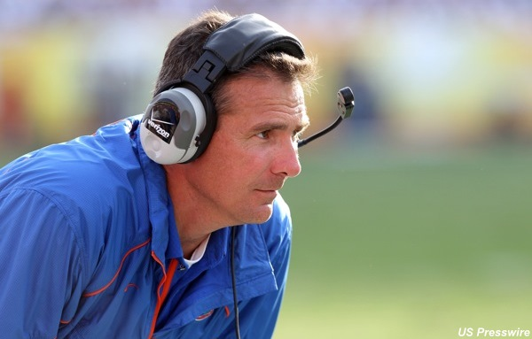 Can Ohio State woo Urban Meyer out of retirement?