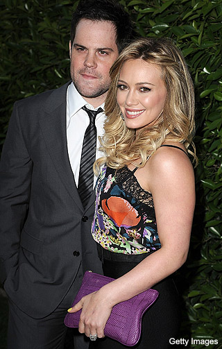 Mike Comrie doesn't retire despite all the reasons he should