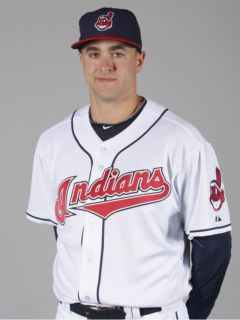 Here's Lonnie: Indians make the call to Chisenhall
