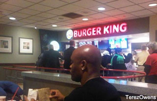 Soares interview: Silva's manager says fighter's popularity soaring with Burger King deal