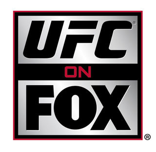 FOX and UFC announce official partnership; Four UFC fight cards on FOX and 32 live fight nights on FX each year