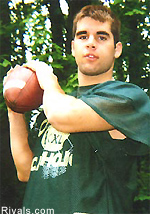 Nick Cangelosi