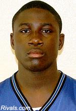 Kwabena Asante