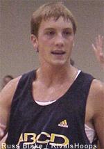 Adam Haluska