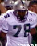 Herbert Taylor II