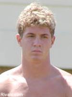 Cody Wells