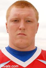 Cody O'Neill