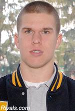 Nick Kissane