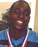Marcus Howard
