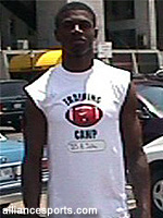 Akieem Jolla