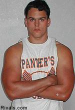 Grant Izokovic