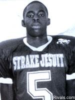 Chris Ogbonnaya